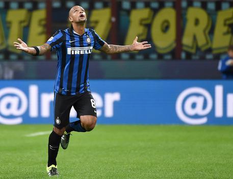 Serie A: Inter vince ancora, sempre 1-0 F24fa0a82640ef4965df5f225ff90c2f