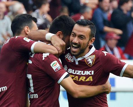 Serie A: Toro vince ed è secondo F22b9aa00462b1eaa3ad4e8ac3eae49d