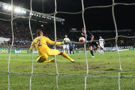 Atalanta-Sampdoria 2-1 11fa66ca35d97eef15e055fb53bc540f