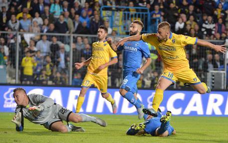 Frosinone-Empoli 2-0 A4c90618bfefc8bea26c98b01cc7254a