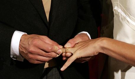 Matrimoni, Sardegna