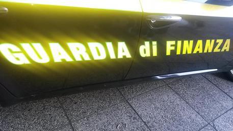 Labirinto connection: Angelino Alfano tirato in ballo