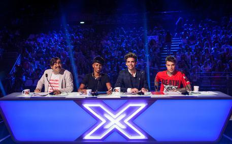 Le selezioni di X Factor fanno tappa a Palermo