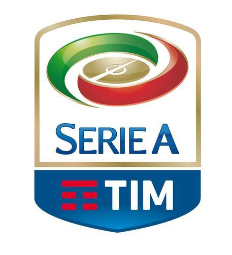 Serie A, un solo squalificato B4b0a39c077b0d578d80b55097a34091