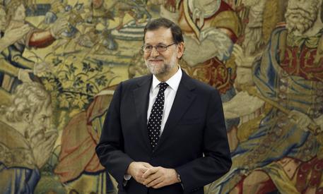 Spagna Rajoy rinuncia a investitura ma resta unico candidato