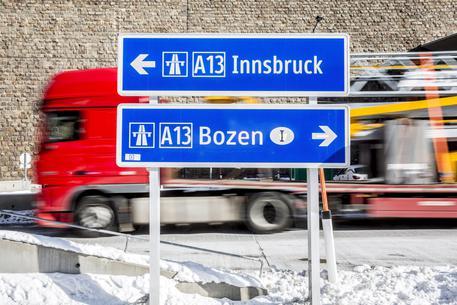 Schengen: fonti Ue, questione su tavolo ministri