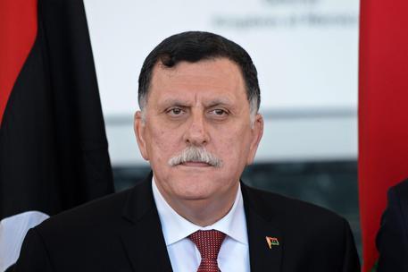 Libia: Kobler, governo formato, Parlamento dia fiducia