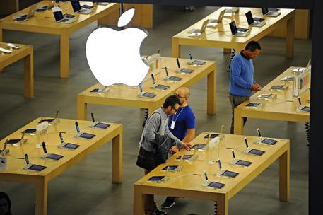 Un evento Apple a Marzo | ecco cosa potrebbe essere presentato