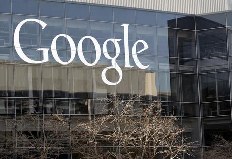 Google vale più di Apple E Facebook sorpassa Exxon