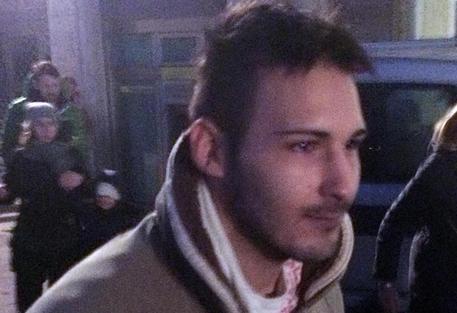 Donna uccisa a Città di Castello, nuova ordinanza: figlio resta in carcere