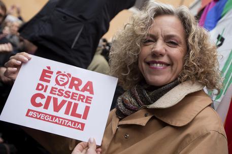 Unioni civili, si vota il prossimo 2 febbraio