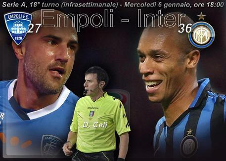 Palermo-Fiorentina: Come seguire la partita in Diretta TV