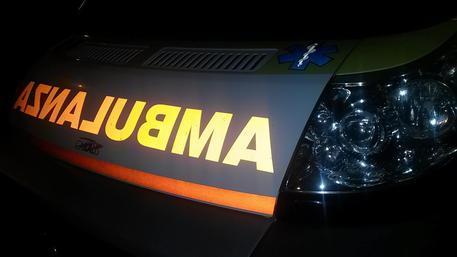 Conversano, Maria De Lucia morta investita dall'auto guidata dal marito