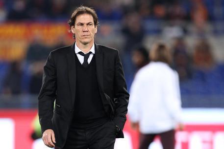 Roma: Criscito e Adriano nel team Spalletti