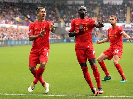 Conte-Chelsea tornano a vincere in Premier League. Mazzarri e Zaza