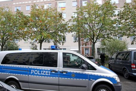 Germania, evacuata la stazione di Rastatt per allarme bomba poi rientrato