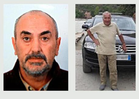 Italiani rapiti in Libia: chiesto riscatto di 4 milioni, ma mancano conferme
