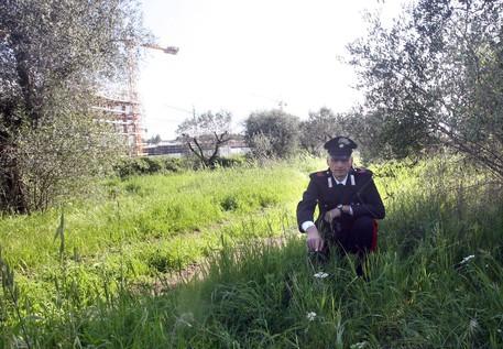 Brescia, stuprano in gruppo una 22enne: in manette tre richiedenti asilo