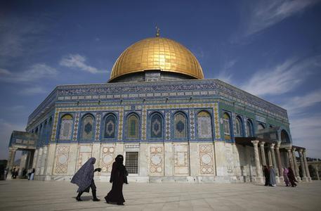 Israele sospende rapporti con l'Unesco