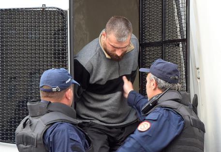 Montenegro, vince Djukanovic dopo le minacce serbe