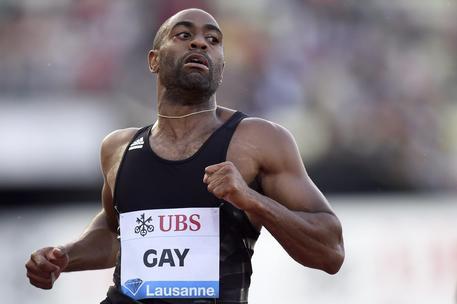 VIDEO Usa, uccisa in sparatoria figlia 15enne sprinter Tyson Gay