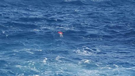 Cabras, sub oristanese di 63 anni muore nella costa di Porto Suedda