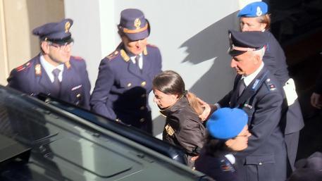 Veronica Panarello, avvocato Stival: