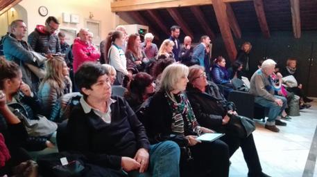 Bando periferie, Centoz: finanziati tutti i progetti per Aosta