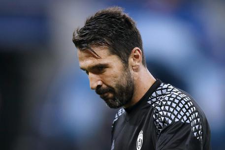 Lo sfogo (presunto) di Buffon, la Juventus smentisce la Gazzetta dello Sport