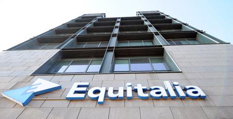 Fisco, per Equitalia record riscossione nel 2016: 8,7 miliardi