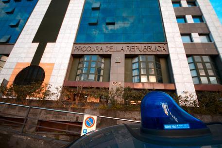 Camorra: 7 arresti per l'omicidio del vigile urbano Antonio Diana