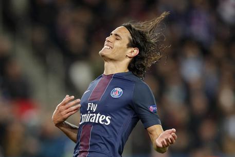 Effetto Balotelli: crolla la quota del Nizza campione di Francia
