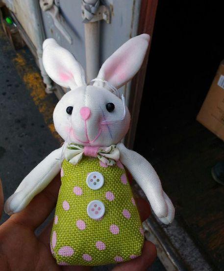 Maxi sequestro di giocattoli pericolosi nel porto di Genova
