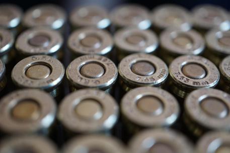 Mafia, scoperti droga e arsenale del clan Parisi: 2 arresti a Bari