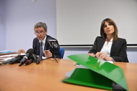 Alluvione Genova: assolta ex assessore Paita