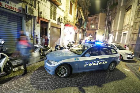 Napoli, accoltellato a scuola dal compagno: follia a Fuorigrotta