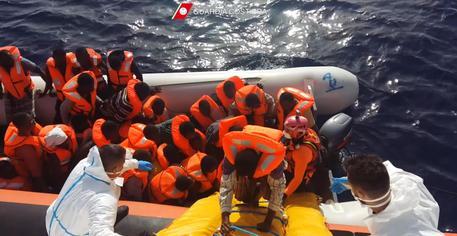 Nel 2016 ben 3.740 vittime Mediterraneo