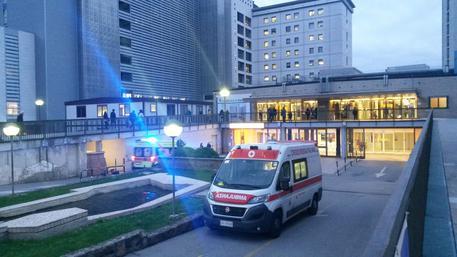 Nuovo ospedale di Padova, la Regione sceglie la zona est
