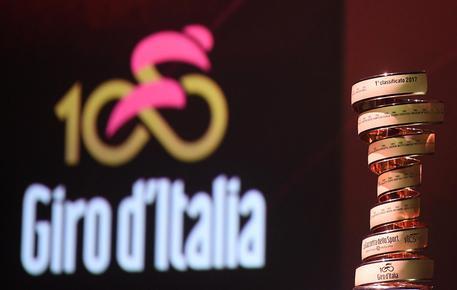 Giro: 80 mila euro per Comune Pretoro