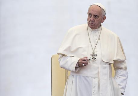 La Riforma di Lutero compie 500 anni, Papa Francesco in Svezia