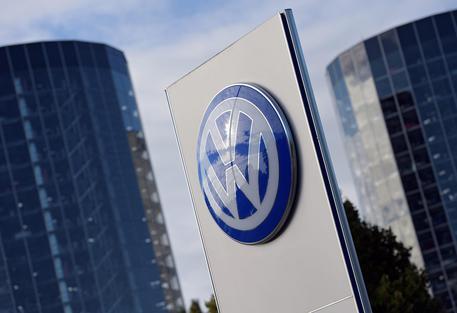 GM: utile più che raddoppiato nel terzo trimestre