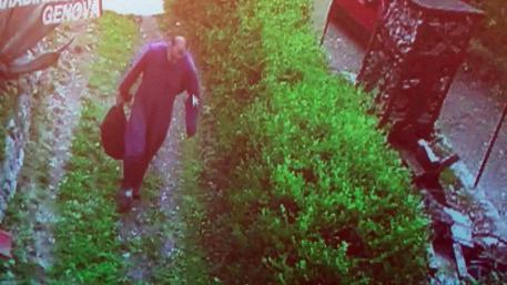 Cercatore di funghi trovato decapitato: arrestato il nipote per omicidio