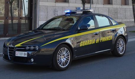 Trieste: sequestro record di eroina, 53 kg