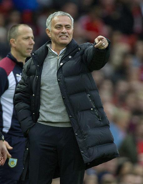 Caporetto Mourinho: ko col Fener, in questo momento sarebbe fuori dall'EL