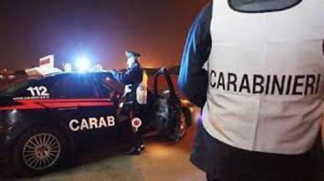 'Ndrangheta: 3 arresti in Brianza, le manette scattano in sala parto