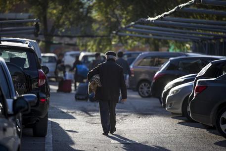 Sisma, a Foligno chiuse le scuole venerdì e sabato