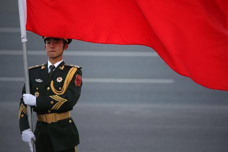 Cina, critica sul taglio rating: prima bocciatura