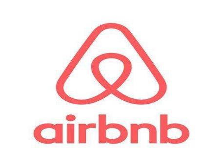 Airbnb riscuote tassa soggiorno a Milano - Lombardia - ANSA.it