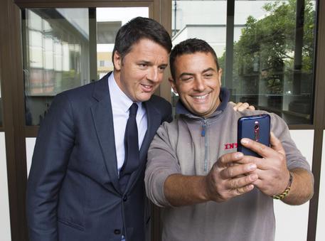Domani il premier Matteo Renzi sarà in visita a Torino