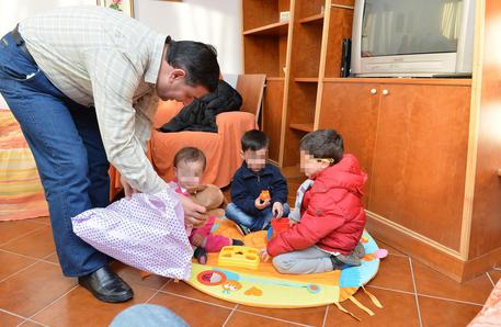 Manovra, il Governo studia un bonus famiglia